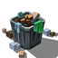 Garbage Icon.png