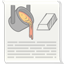 MetallurgyResearchPaper Icon.png