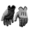 FarmerGloves Icon.png