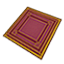 RugMedium Icon.png