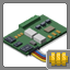 ElectronicsUpgrade Icon.png