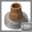 PotteryUpgrade Icon.png