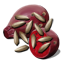 PricklyPearSeed Icon.png