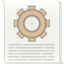 EngineeringResearchPaper Icon.png