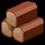 RedwoodLog Icon.png