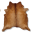 LeatherHide Icon.png