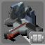 CarpentryAdvancedUpgrade Icon.png
