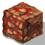 CrushedCopperOre Icon.png