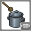 CookingUpgrade Icon.png