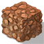 CrushedSandstone Icon.png