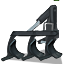 SteamTractorPlow Icon.png