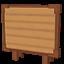 LargeStandingLumberSign Icon.png