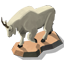 StuffedGoat Icon.png