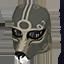 WolfWhispererMask Icon.png