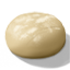 PastryDough Icon.png