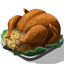 StuffedTurkey Icon.png