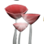 CookeinaMushroomSpores Icon.png