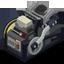 PrintingPress Icon.png