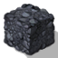 CrushedShale Icon.png
