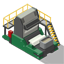 PaperMachine Icon.png
