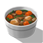 RootCampfireStew Icon.png