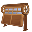 LargeWindowedLumberDoor Icon.png