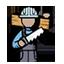 Carpenter Icon.png