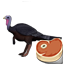 TurkeyCarcass Icon.png