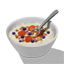 ToppedPorridge Icon.png