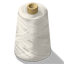 WoolYarn Icon.png
