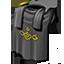 ClothCape Icon.png