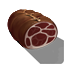 BakedRoast Icon.png