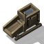 RockerBox Icon.png