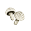 CriminiMushroomSpores Icon.png
