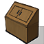Icebox Icon.png