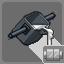 SmeltingUpgrade Icon.png