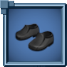 RunningShoes Icon.png