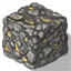CrushedGoldOre Icon.png