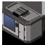 IndustrialRefrigerator Icon.png