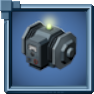 CombustionGenerator Icon.png