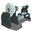Lathe Icon.png