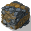 CrushedGneiss Icon.png