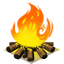 Campfire Icon.png