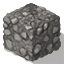 CrushedStone Icon.png