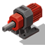 SteelGearbox Icon.png
