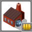IndustryUpgrade Icon.png