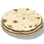 Tortilla Icon.png