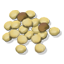 LupineSeed Icon.png