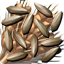 WheatSeed Icon.png