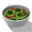 BeetCampfireSalad Icon.png